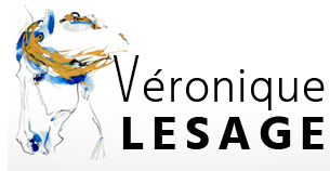 veronique-lesage-artiste